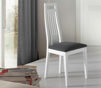 Muebles Pedro Alcaraz REF: MS.0040
