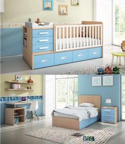 Muebles Pedro Alcaraz REF: JU.0035