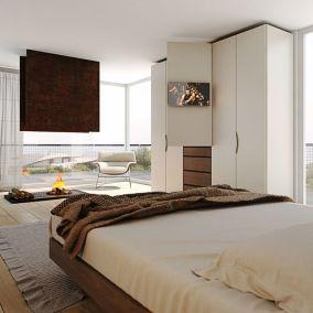 Muebles Pedro Alcaraz REF: AR.0025