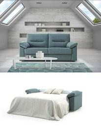 Muebles Pedro Alcaraz REF: SO.0049