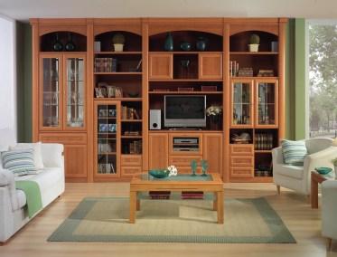 Muebles Pedro Alcaraz REF: SA.0178