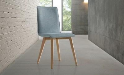 Muebles Pedro Alcaraz REF: MS.0055