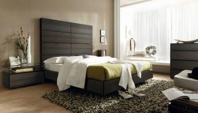 Muebles Pedro Alcaraz REF: DO.0050