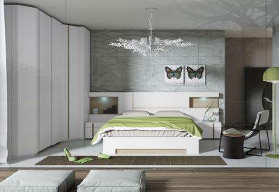 Muebles Pedro Alcaraz REF: DO.0055