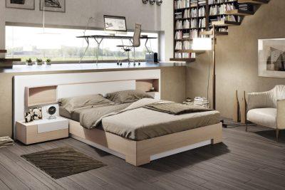 Muebles Pedro Alcaraz REF: DO.0056