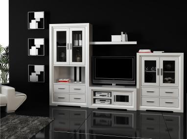 Muebles Pedro Alcaraz REF: SA.0097