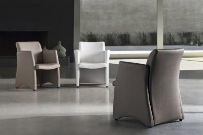 Muebles Pedro Alcaraz REF: SO.0063