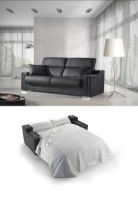Muebles Pedro Alcaraz REF: SO.0052