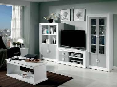 Muebles Pedro Alcaraz REF: SA.0191