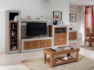 Muebles Pedro Alcaraz REF: SA.0194