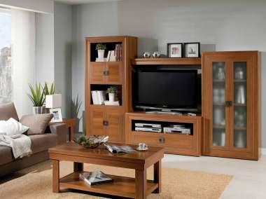 Muebles Pedro Alcaraz REF: SA.0195