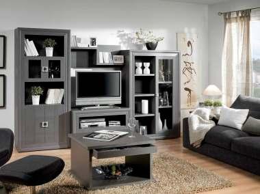 Muebles Pedro Alcaraz REF: SA.0202