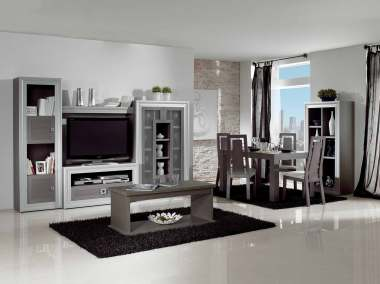 Muebles Pedro Alcaraz REF: SA.0204