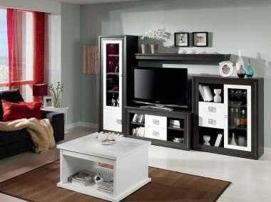 Muebles Pedro Alcaraz REF: SA.0209