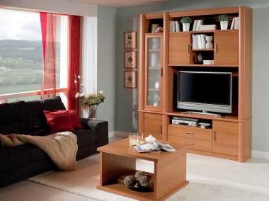 Muebles Pedro Alcaraz REF: SA.0183