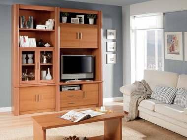 Muebles Pedro Alcaraz REF: SA.0184
