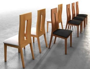 Muebles Pedro Alcaraz REF: MS.0060