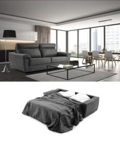 Muebles Pedro Alcaraz REF: SO.0055
