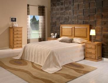 Muebles Pedro Alcaraz REF: DO.0094