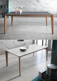 Muebles Pedro Alcaraz REF: MS.0012/1