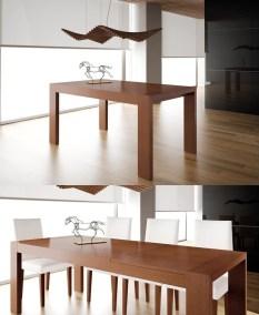 Muebles Pedro Alcaraz REF: MS.0024