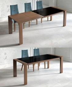 Muebles Pedro Alcaraz REF: MS.0017