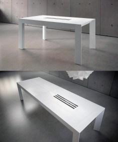 Muebles Pedro Alcaraz REF: MS.0014