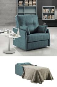 Muebles Pedro Alcaraz REF: SO.0060