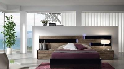 Muebles Pedro Alcaraz REF: DO.0064