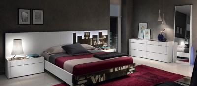 Muebles Pedro Alcaraz REF: DO.0067