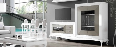 Muebles Pedro Alcaraz REF: SA.0062