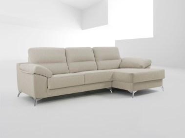 Muebles Pedro Alcaraz REF: SO.0014