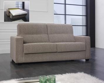Muebles Pedro Alcaraz REF: SO.0033