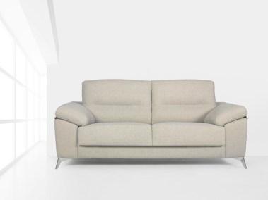 Muebles Pedro Alcaraz REF: SO.0019