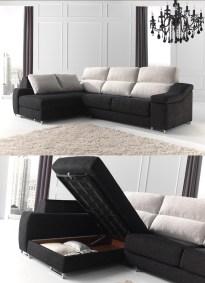 Muebles Pedro Alcaraz REF: SO.0041