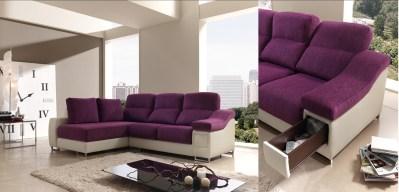 Muebles Pedro Alcaraz REF: SO.0042