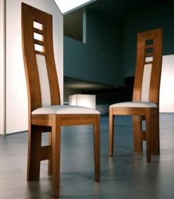 Muebles Pedro Alcaraz REF: MS.0066