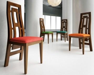 Muebles Pedro Alcaraz REF: MS.0067