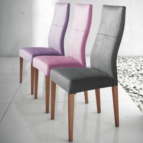 Muebles Pedro Alcaraz REF: MS.0072