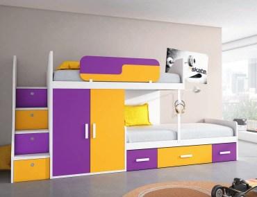 Muebles Pedro Alcaraz REF: JU.0084