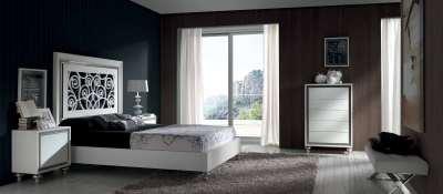 Muebles Pedro Alcaraz REF: DO.0021