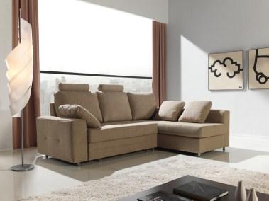 Muebles Pedro Alcaraz REF: SO.0037