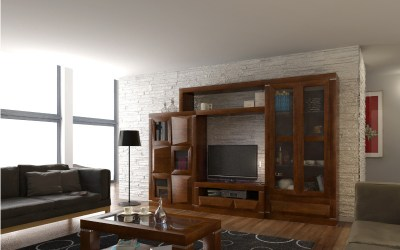 Muebles Pedro Alcaraz REF: SA.0110