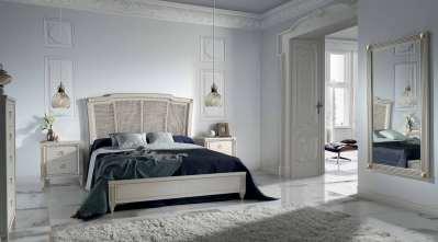 Muebles Pedro Alcaraz REF: DO.0038