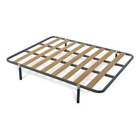 Muebles Pedro Alcaraz REF: DS.0035
