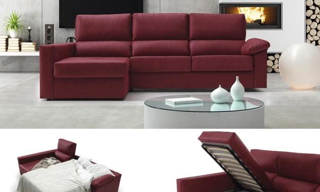 ¿Pensando en cambiar tu sofá?