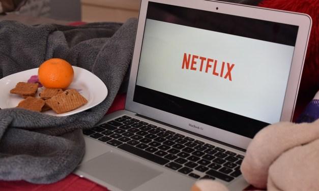 5 series de Netflix que te darán ideas para la decoración de tu hogar