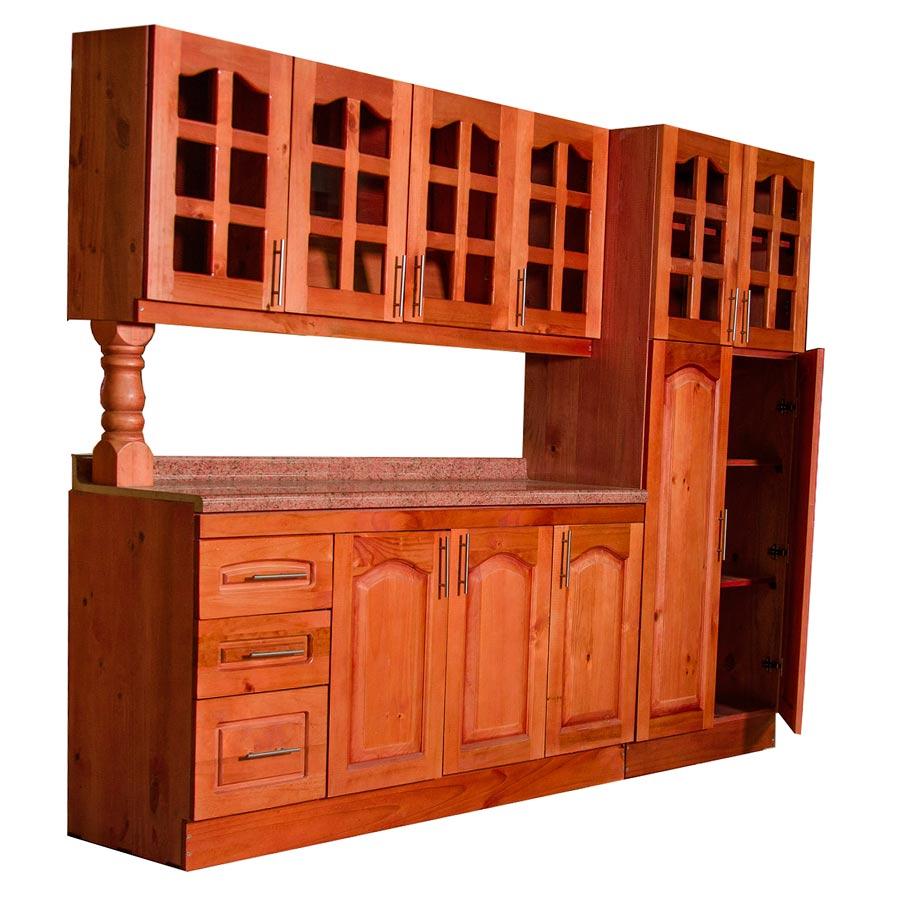 Mueble De Cocina Stunning Mueble De Cocina With Mueble De