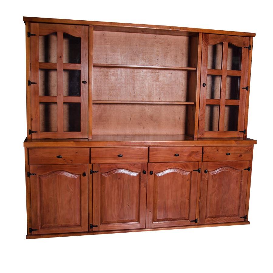 Muebles rio toltn  Categoras del producto Muebles de living