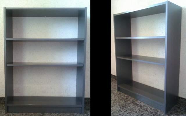 Lista completa de muebles en venta  Muebles de Segunda Mano en Barcelona